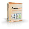 EDRAW