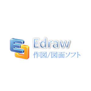 Edraw Max Lifetime License Coupon Code – 10% Off