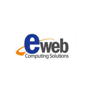 EWeb Computing