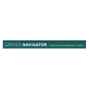 Driver Dr – 1 Computer / 1 Year Coupon Code – 30%