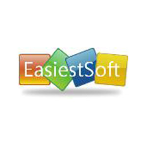 EasiestSoft