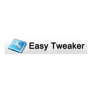 Easy Tweaker