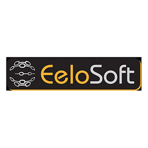 EeloSoft Project Managemen Toolkit – Exclusive 15% Coupons