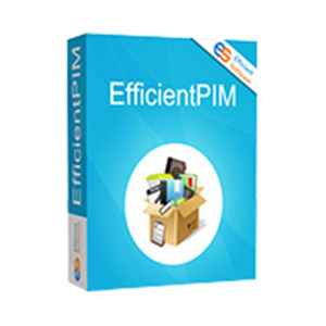 EfficientPIM/Efficcess (Lifetime FREE updates) Coupon Code – 40%