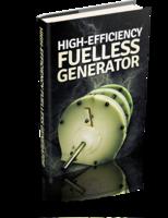 The Shutterhand Generator