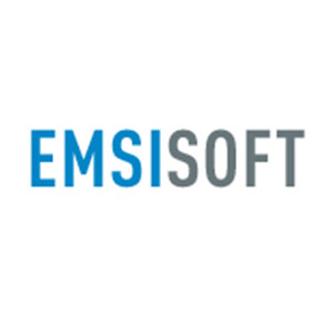 Emsisoft Anti-Malware 5-Pack [1 Year] – Coupon Code