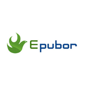 Epubor eBook Converter for Win – 15% Discount