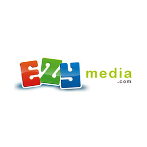 EzyMedia – EzyMedia Newspaper & Magazine Website Publishing Pack Coupon Deal