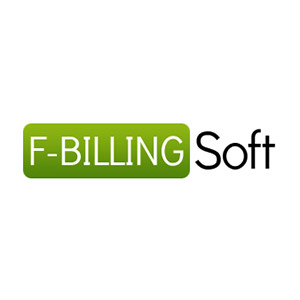 F-Billing Soft