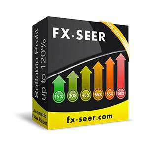FX-SEER