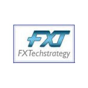 FXTechstrategy – STARTER PLAN – Includes Trade Alerts with Entries Stops & Price Targets for 4 Currency Pairs Daily Sale