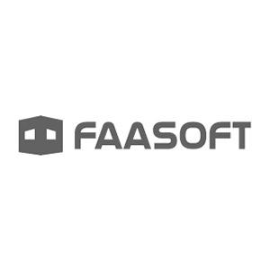 Faasoft