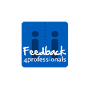 Feedback4professionals