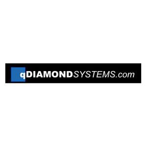 Qdiamondsystems.com