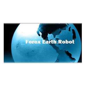 Exclusive Forex Earth Robot  30% discount Coupon Code