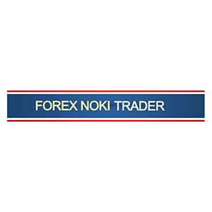 Forex Noki