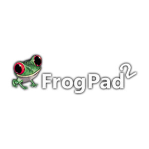 Exclusive Magic FrogPad Coupon