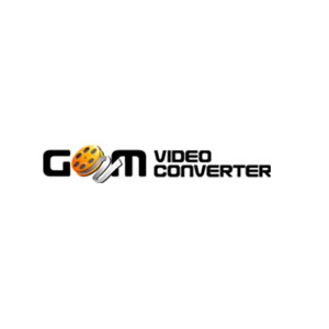GOM Video Converter Coupons 15% Off