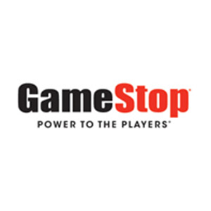 Save on The Latest Consoles at GameStop.com!