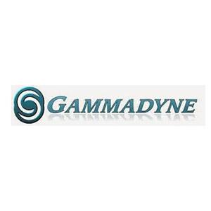 Gammadyne
