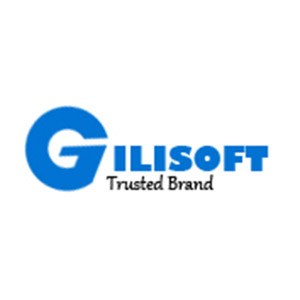 Gilisoft Add Watermark to Video – 1 PC / 1 Year free update Coupon