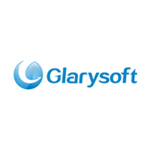 Glary Registry Repair PRO Coupon 15% OFF