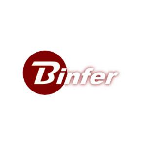 Binfer