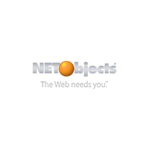 NetObjects ES