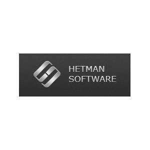 Hetman Software