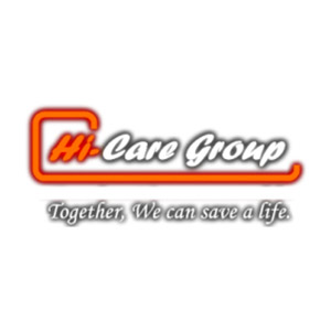 Hi-Care Group