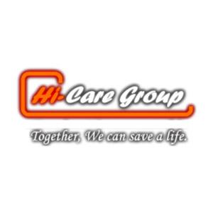 Hi-Care Group