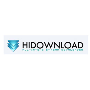 HiDownload Platinum(One-Year License) Coupon 15% OFF