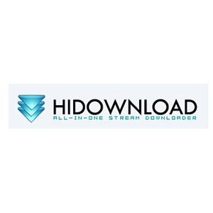 HiDownload