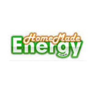Exclusive HomeMadeEnergy Coupon
