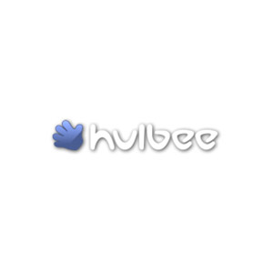 Hulbee Desktop Professional – Case Sensitive – 15% Off