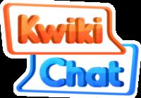 kwikichat