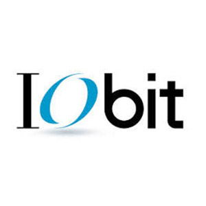 IObit IObit Gift Voucher Value $19.99 Coupon Sale