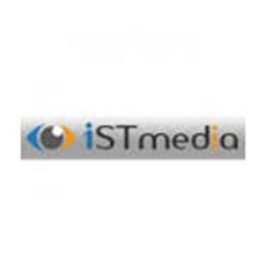 istmediastore.com