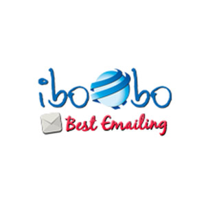 Iboobo Email Marketing