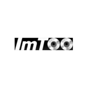 ImTOO iTransfer Platinum Coupon – 40%