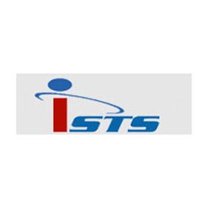 ISTS ISTS PDF Split Merge Site License Coupon
