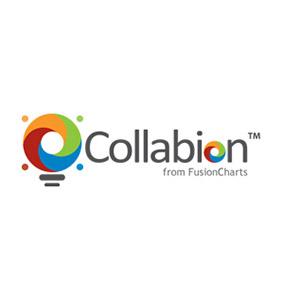 Collabion