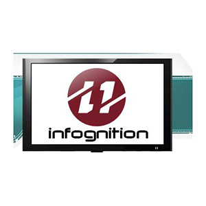 Infognition