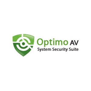 Optimo AV Antivirus – Optimo Secure Backup Sale