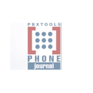 PBX Tools PhoneJournal