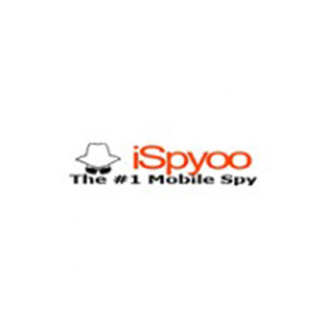 Exclusive iSpyoo 1 year Coupon Code