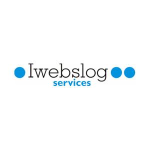 Iwebslog Services