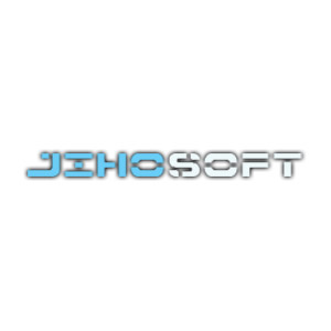 Jihosoft Video Converter (Personal Edition) – 15% Off