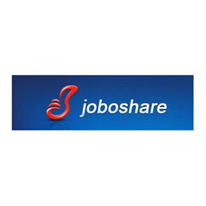 Joboshare