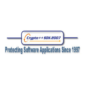 Crypto++ SDK 2007 Enterprise Edition System Coupons